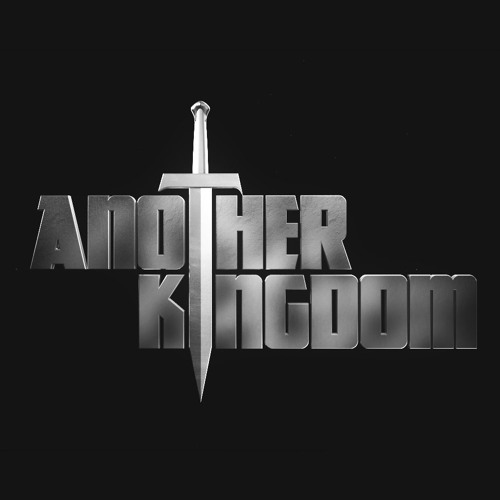 EXCLUSIVE- The Story Behind Another Kingdom