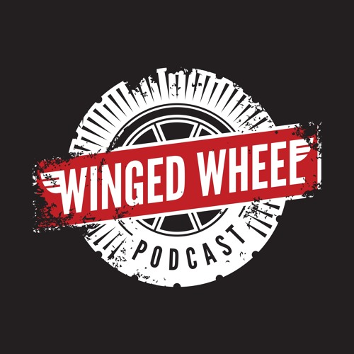 The Winged Wheel Podcast - Ron MacLean - Nov. 21st, 2018