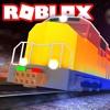 ROBLOX JailBreak Museum Soundtrack