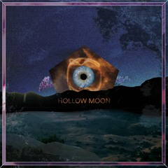 A L E X x Kendall Miles - Hollow Moon [FULL EP] [DOWNLOAD IN DESC]