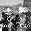 Zilla X Grime Mode - One Two (FREE DOWNLOAD)