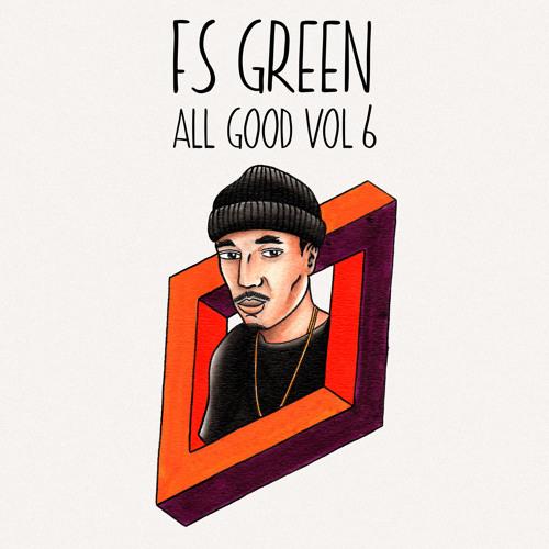 All Good Vol. 6