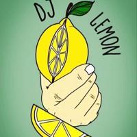 Dj Lemon - Thats The Breaks!