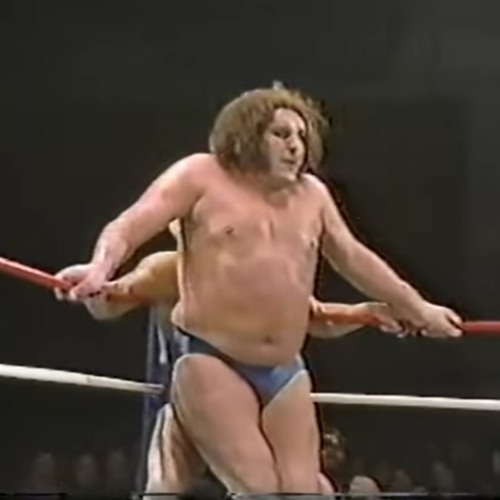 Greetings From Allentown #91: WWF on TBS 01-05-1985