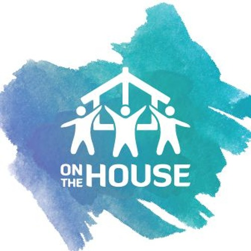 On The House | Rebekah Bell