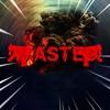 Wasted [8 Bit Tribute To Juice WRLD Feat. Lil Uzi Vert] - 8 Bit Universe