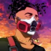 Download 'Back To Life Instrumental' - (Russ) Mp3