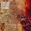 The Perfect Drug (NIN Remix)