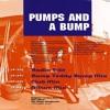 MC Hammer & Teddy Riley - Pumps and a Bump (Bump Teddy Bump Mix) (1993)