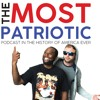 Episode 34 - The Most Thankful Podcast In The History Of America Ever