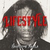 Download Lifestyle - Freestyle Mp3