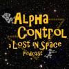 Special - Calling Alpha Control: DR. SMITH (MICHAEL PANZAROTTO)