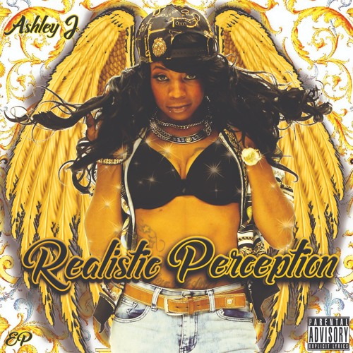 Realistic Perception: EP