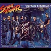 Download STREET FIGHTER Mp3