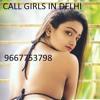 Escort service in Saket, Call girls in PVR 9667753798 , Saket Escorts