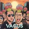 Vegas - Pratigi (VAGUS RMX) ALBUM PREVIEW