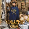 Download Yemi Alade – Oga Mp3