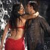 Gale Lag Ja (HD) Full Video Song | De Dana Dan | Akshay Kumar, Katrina Kaif |