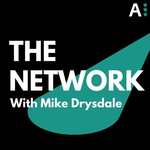 Hockeyroo, Georgia Wilson On Thinking Like An Elite Athlete - The Network with Mike Drysdale
