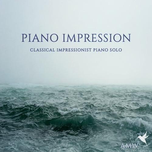 Piano Impression