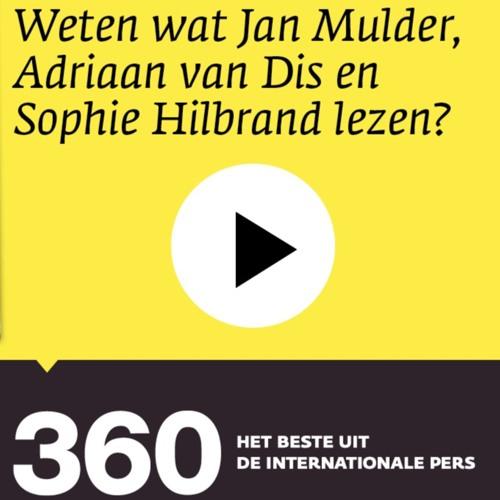 Jan Mulder II