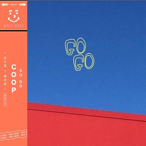 coop - go go