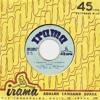 Irama Adalah Lambang Suara: Indonesian 60s Popular Music from the Irama Records catalog ..