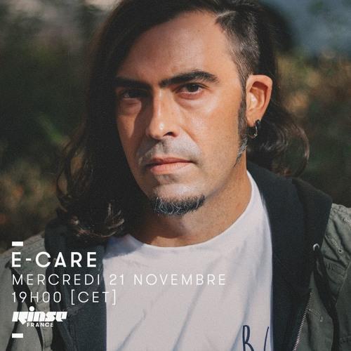 E-Care @ Rinse France