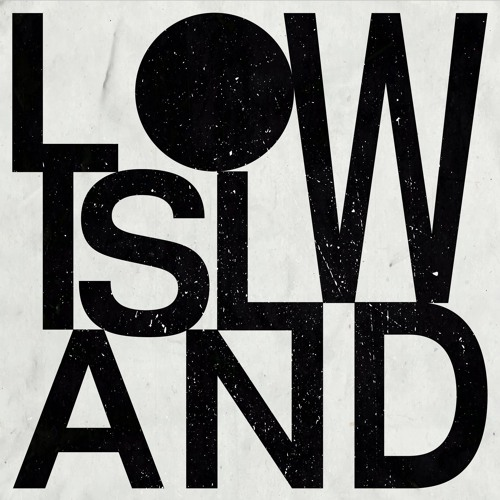 Low Island Techno/House Finds 2018