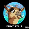 19. Verndolla$ - Really Like Me (feat. Kota The Friend)
