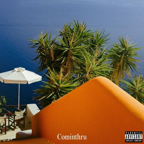 Cominthru