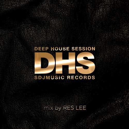 Res Lee - DHS part.150 Exclusive & King Style SDJ 2018