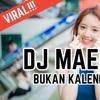 DJ BUKAN KALENG VS MASUK PAK EKO🔹LAGU TIK TOK VIRALL 2019🔹🔹