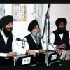 Bhai Chattar Singh - Tum Karo Daya Mere Sai