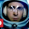 Download First Man 2018 Movies Counter 720p HD Movie
