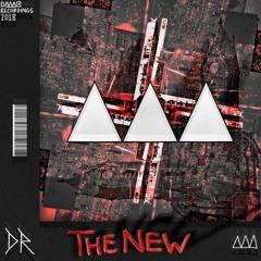 Daaar - The New