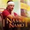 Kedarnath Movie | Namo Namo Song | Sushant Rajput - Sara Ali Khan - Abhishek Kapoor - Amit Trivedi