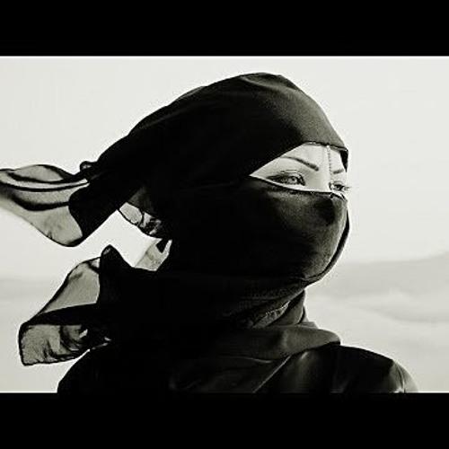 [FREE] Sahara    Hard Arabic Trap Beat 2018 (Prod by aziz lassoued )