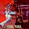 Chal Para Strings Songs 2018 Album 30