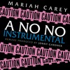 "Mariah Carey - ""A No No"" (Instrumental) [Remake Prod. by Jonny Gardner]"