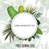 Gaba Kamer - SET P12 [FREE DOWNLOAD]