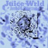 Juice Wrld Armed And Dangerous Kyle Miller Remix Mp3
