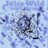 Juice Wrld Armed And Dangerous Kyle Miller Remix Mp3