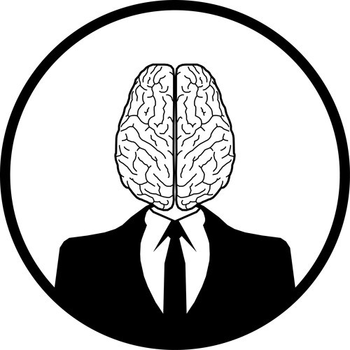 La Tête Dans Le Cerveau #77 - Le cerveau mathématique