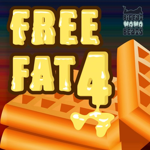 FREEFAT#4: PulpFusion v Sonale v Fortis v The Funk Philosopher v Phunkzilla [FREE BRE4KS] EP