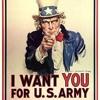 propaganda (Sir REMIX)
