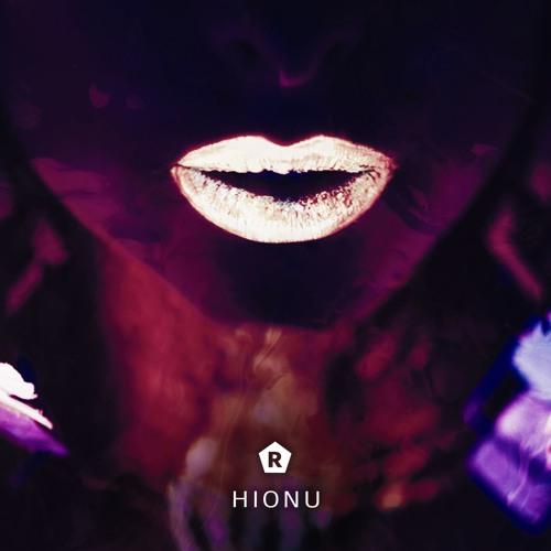 Hionu (Original Mix) [OUT NOW]