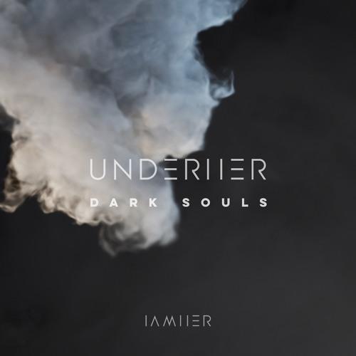 PREMIERE: UNDERHER - Dark Souls(Strinner Remix)[IAMHER]