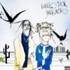 Travis Scott & Quavo - Moon Rock Instrumental Reprod By RZN BEATZ