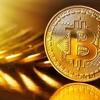 Free bitcoin faucet.